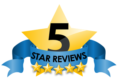 5starreviews-1_6